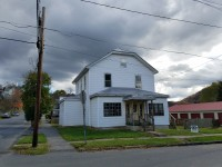 Image for 725 19th Street
