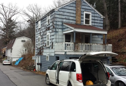 Image for 223 E. 6th Street Ext.