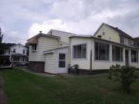 Image for 410 Craig Street