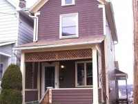 Image for 549 Forest Avenue
