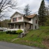 Image for 434 N. 4th Street