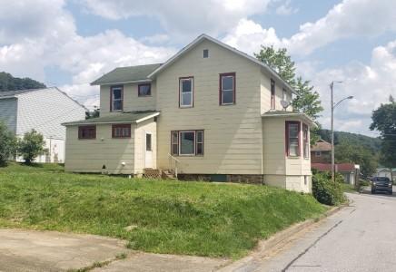 Image for 201 Monroe Avenue