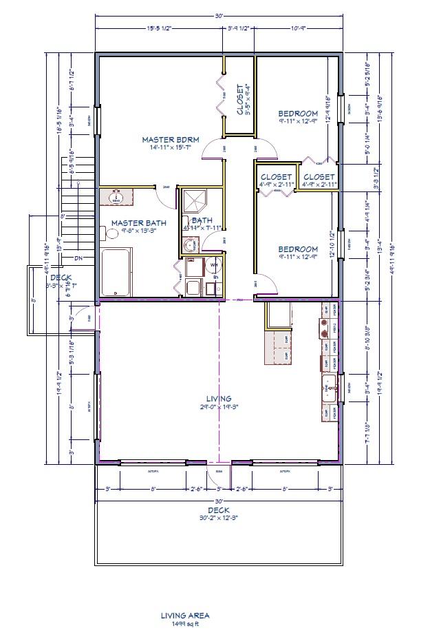 133-gwynned-wynd-floor-plan