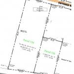 134-136-gwynned-wynd-road-map