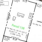 138-gwynned-wynd-map