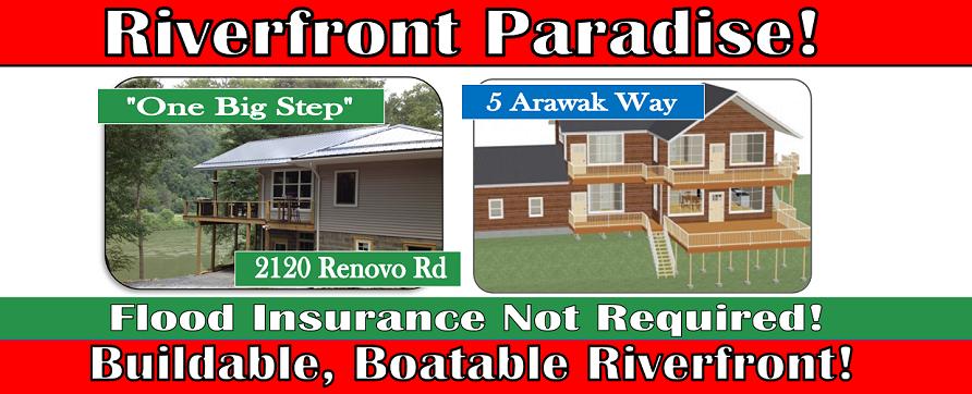 august-10-2016-riverfront-paradise