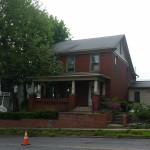 flemington-315-high-street-v1-view-02