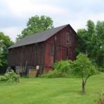 tylersville-barn-view-01